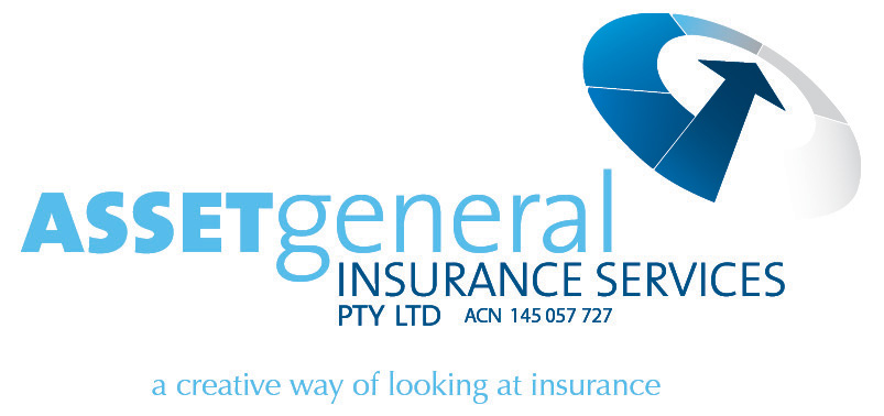 Asset General Insurance Services