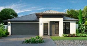 Property-Finance-Invest-Newport-Residences
