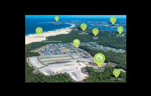 PFI Estates Fern Bay