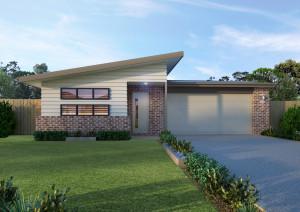 PFI-Estates-Sydney-Riva-Epping-Brick-Plateau