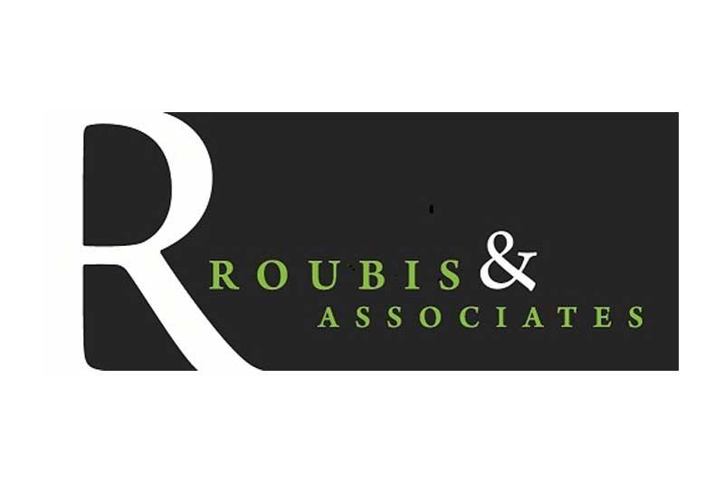John Roubis