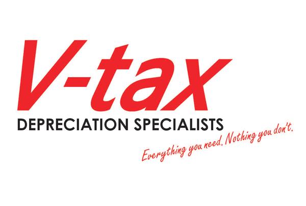 V-Tax