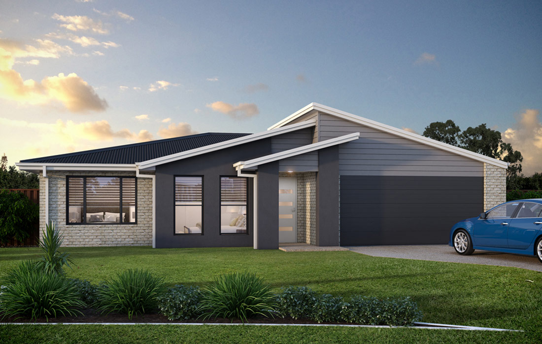 property finance invest estates queensland coomera/pimpama