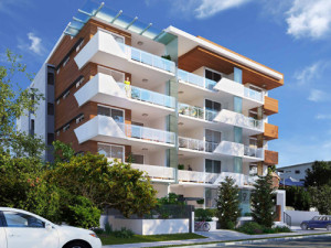 Property-Finance-Invest-enews-Square-Aug-1