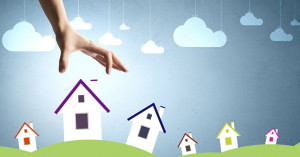 Property Finance Invest Approach