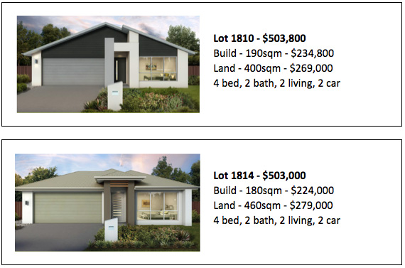 PFI-Estates-Coomera-Waters-7