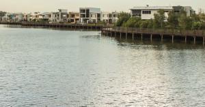 Property-Finance-Invest-Sunshine-Cove-Maroochydore
