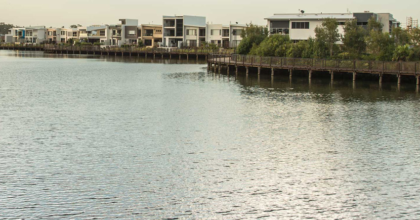 Property-Finance-Invest-Sunshine-Cove-Maroochydore