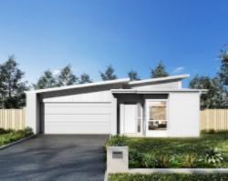 property-finance-invest-gainsborough_green_estate_pimpama_lot_229