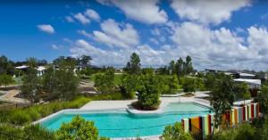 property-finance-invest-gainsborough-green-estate-pimpama-location