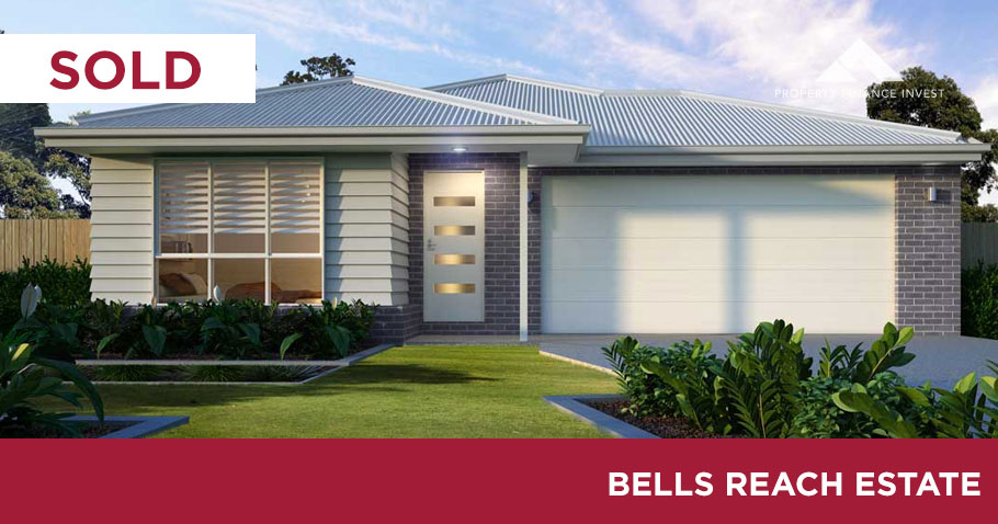 PFI-BELLS-REACH-ESTATE-SOLD