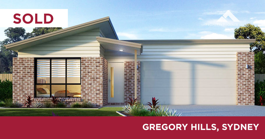 PFI-GREGORY-HILLS-SOLD