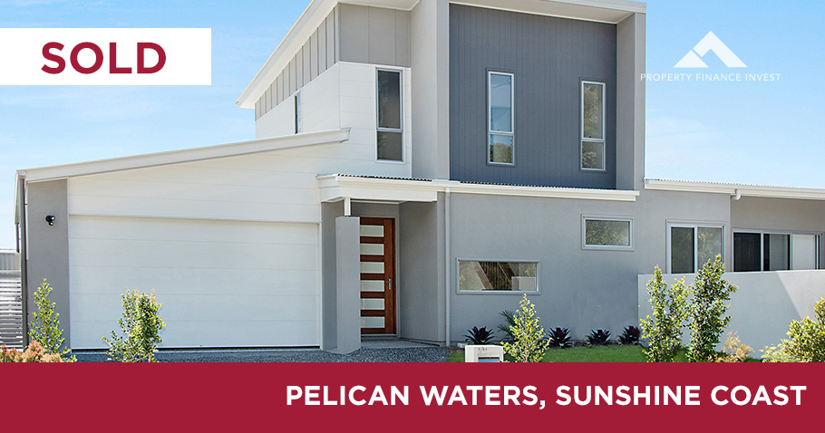 PFI-PELICAN-WATERS-SOLD