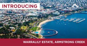 PFI-Warralily-Estate-Armstrong-Creek-3