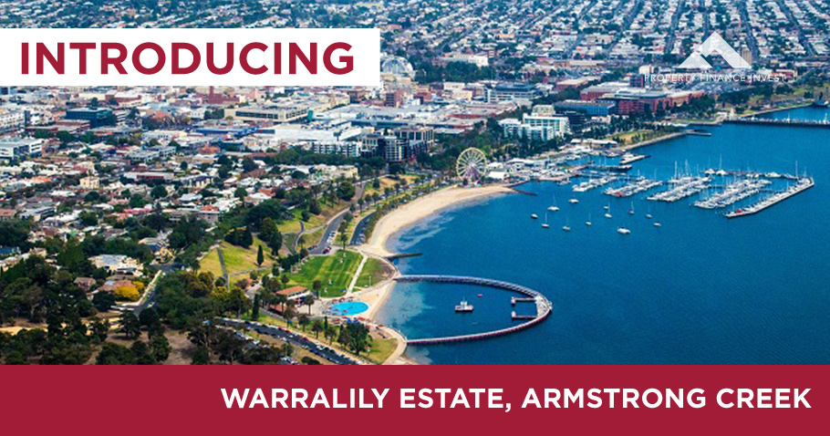 PFI-Warralily-Estate-Armstrong-Creek-3