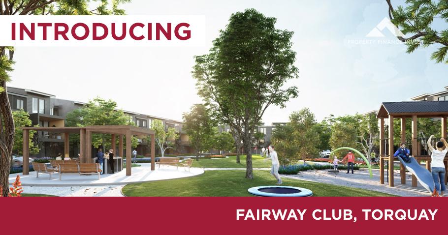 Property-Finance-Invest-FAIRWAY-CLUB-TORQUAY-6