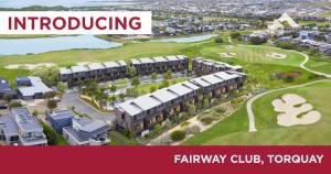 Property-Finance-Invest-FAIRWAY-CLUB-TORQUAY-2