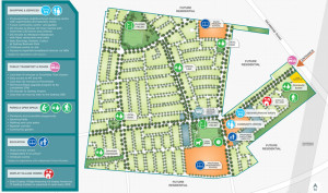 Property_Finance_Invest_Elara-Masterplan_1