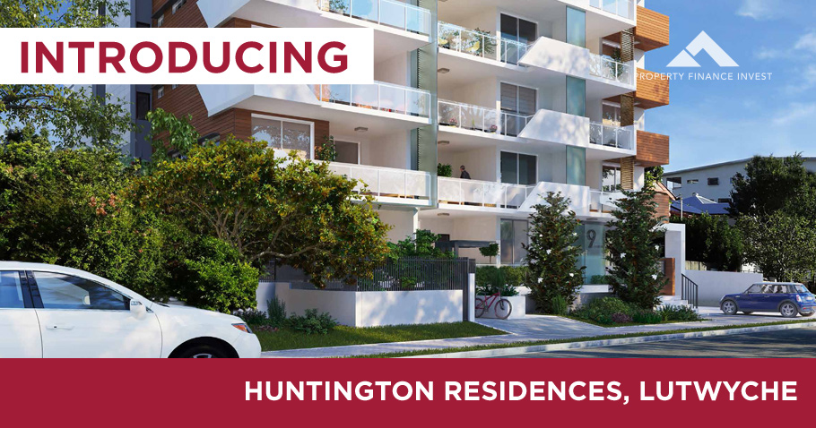 Property-Finance-Invest-introducing-huntington-residences-lutwyche-1