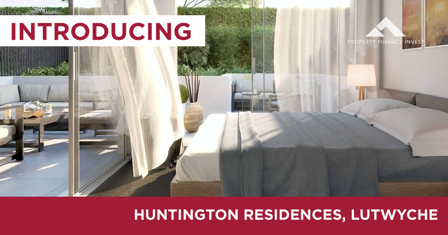 Property-Finance-Invest-introducing-huntington-residences-lutwyche-3