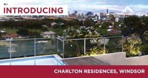 COGdesign_PROPERT-FINANCE-INVEST-INTRODUCING-CHARLTON-RESIDENCES