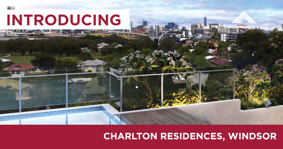 COGdesign_PROPERT-FINANCE-INVEST-INTRODUCING-CHARLTON-RESIDENCES