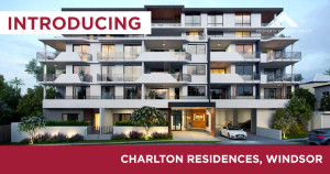 Property-Finance-Invest-Charlton-Residences