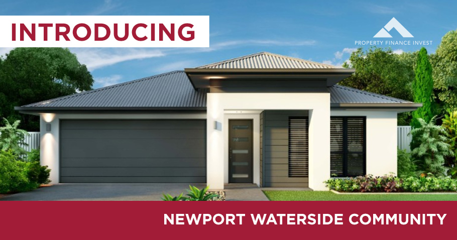 PROPERTY-FINANCE-INVEST-INTRODUCING-ESTATE-NEWPORT-WATERSIDE-COMMUNITY