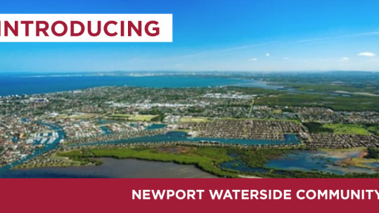 PROPERTY-FINANCE-INVEST-INTRODUCING-ESTATE-NEWPORT-WATERSIDE-COMMUNITY_3.2