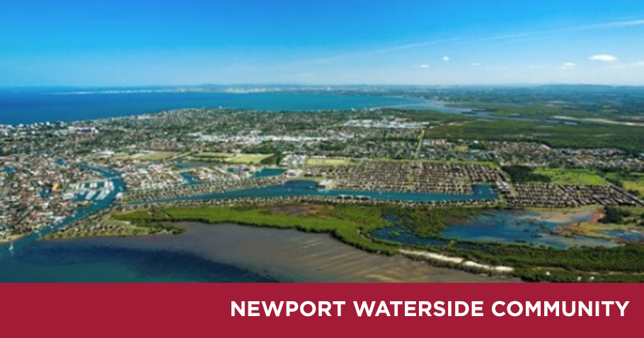 PROPERTY-FINANCE-INVEST-INTRODUCING-ESTATE-NEWPORT-WATERSIDE-COMMUNITY_3