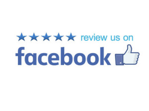 Property-Finance-Invest-reviews-facebook