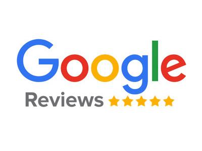 Property-Finance-Invest-reviews-google_1