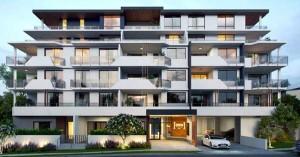Property-Finance-Invest-Charlton_900x472