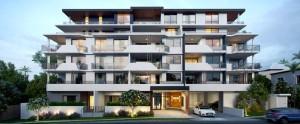 Property-Finance-Invest-Charlton-Residences-Windsor