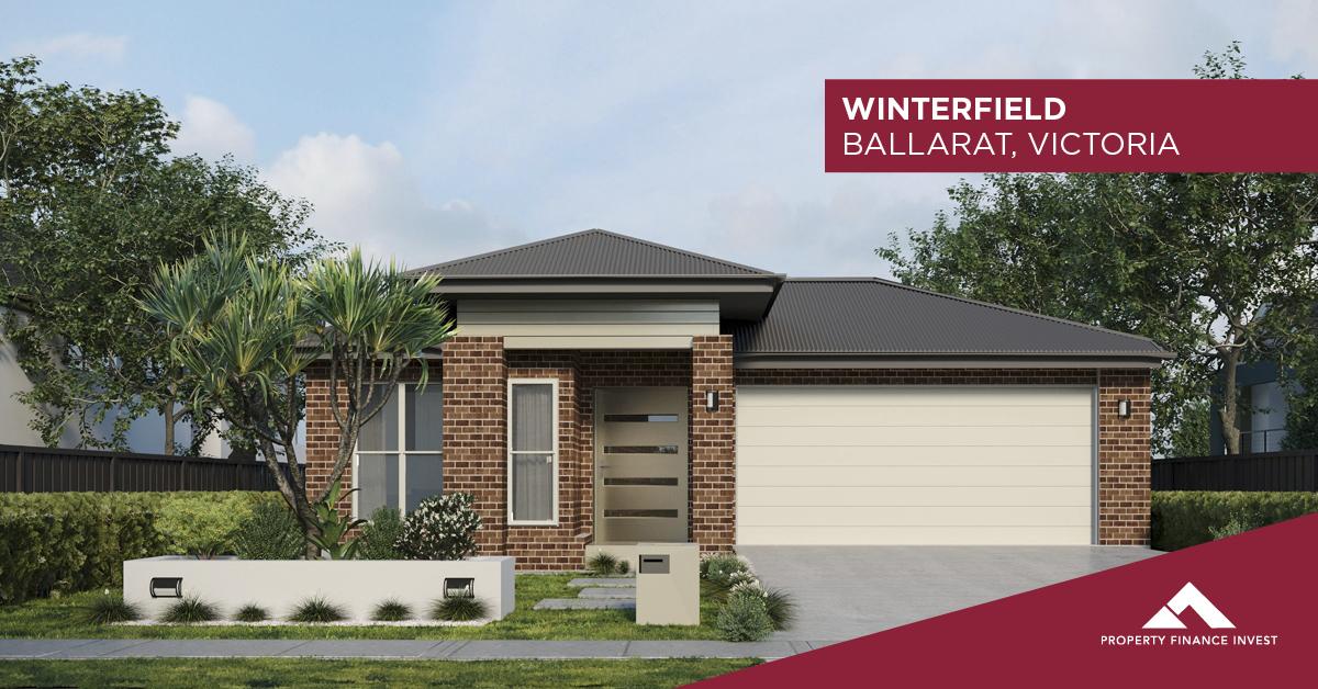 PFI-Ballarat-Winterfield-Victoria-Linkedin-1200x628