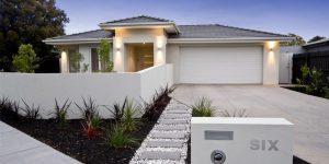 Property-Finance-Invest-25k-Newspost-800x400_2