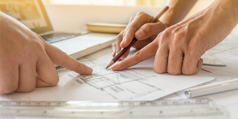 Property-Finance-Invest-25k-Newspost-800x400_MainImage