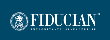 Fiducian Financial Services Macarthur